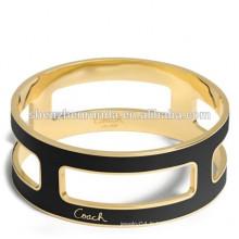 Vente en gros Alibaba fournisseur en acier inoxydable bracelets pour hommes dieu