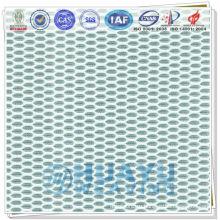 YT-1675, ткань с воздушной сеткой для подвески