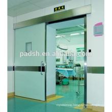 X-ray Shielding Automatic Door