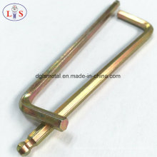 Wrench/Hex Wrench with End Point