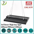 High Bay Light Led Linear