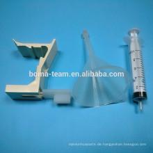 Druckkopfreinigungswerkzeuge für HP81 HP83 HP705 HP90 HP80 Druckkopfreiniger-Kits