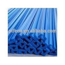 CNC LINER GUIDE RAIL in China