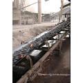 HR Steel Cord Conveyor Belt