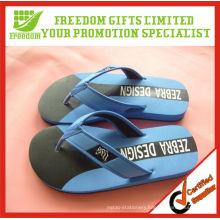 Promotional OEM Logo Flip Flop Sandal