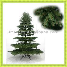 Рождественские украшения 2013 дерево открытый