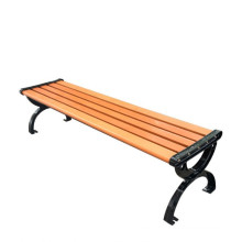 China outdoor garden chair on sale