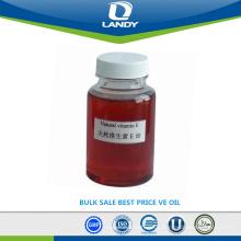 BULK SALE BEST PRICE VE OIL
