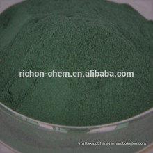 fornecedor para Fungistat Chemical Pyrithione Copper in Cosmetic Cas não: 14915-37-8 CPT Pyrithione Copper CAS No: 14915-37-8