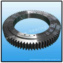 Slewing ring for Conveyer, Crane, Excavator, Construction Machinery