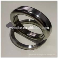 Lowes o rings Metall Gläser Rahmen Dichtung