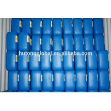 Ammoniumlaurylethersulfat (AESA)