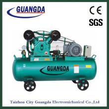 1.5HP 1.1kw 8bar 60L 120L/Min Luftkompressor (VA-51)