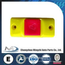 Peças de bus para buzzer / piezo-zumbador / acústico 83 * 38 mm HC-B-39002