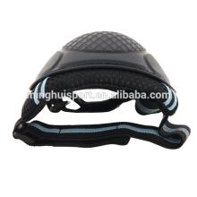 Skateboard Roller Boarding coude au genou poignet de protection de sécurité Gear Pad Garde 6pcs Skateboard Roller Blading coude au genou poignet de sécurité de sécurité Gear Pad Garde 6pcs