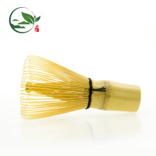 Promotional Gifts Bulk 80 Prong Matcha Bamboo Whisk