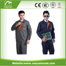 ขาย Hot Coverall Fireproof เสื้อผ้า Safety Workwear