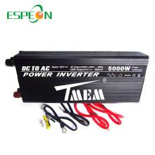 Espeon Professional 5000W Micro Off-Grid Hybrid Solar Inverter