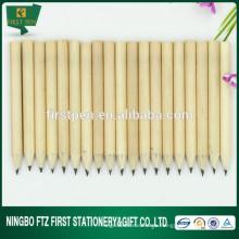 Оптовый школьный деревянный поставщик карандашей