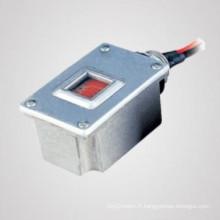 Photomètre (JL-126)