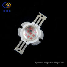 New Products!10W 940NM IR led