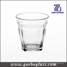 Royalex Style 3oz Shot Glass (GB070503-1)