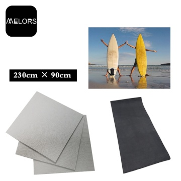 EVA Safety et Durable Windsurfing Deck Pad