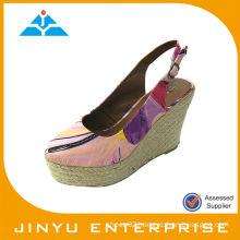 Shoe Pumps 2014 Sandals