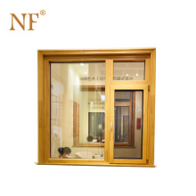 wooden window design for homes