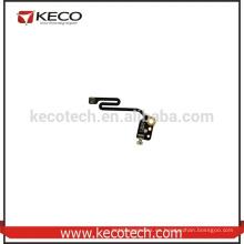 Venta al por mayor para el iPhone 6 más / iPhone6 más cable de la flexión de la antena de la señal de WIFI