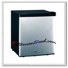 R334 35L Mini Bar Refrigerator