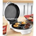 Eléctrica Muffin Maker Mini Cupcake Maker