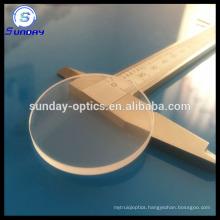 Sapphire Glass Windows, for watch 34mm,36mm,40mm,42mm,44mm