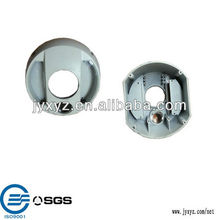 aluminium alloy monitor applications