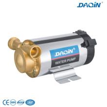 Bomba de refuerzo automático agua caliente 15gr