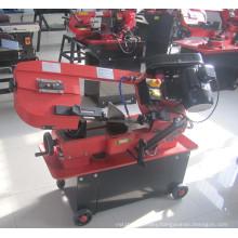 European Style Band Saw Manufacture, Band Saw Machine (G5018WA)