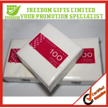 Top Selling Customzied Printed Paper Napkins