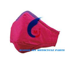 Accesorios de la motocicleta Máscara de la parte de la motocicleta 03 de la buena calidad