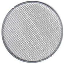 2014 Venda quente de aço inoxidável filtro de malha (XS-105)