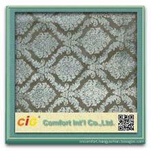 latest design china velvet fabric decorative corduroy fabric sectional sofa