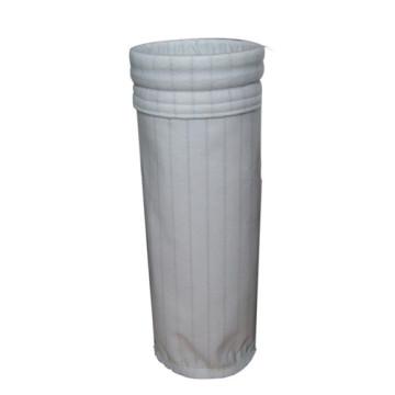 Equipo de eliminación de polvo Bolsa de filtro filtrante