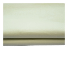 New Product Microfiber Twill Microfiber Fabric New Material Fabric for Garment Shirt Curtain Home Textile