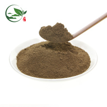 Turkish Oolong Tea Powder