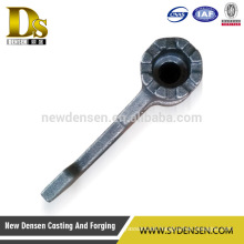 China products oem copper investment casting from alibaba trusted suppliers