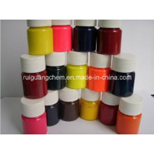 Disperse Printing Thickener Rg-Raf Textile Auxiliary