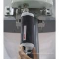 Tapas de extremo termocontraíbles impermeables de caucho EPDM