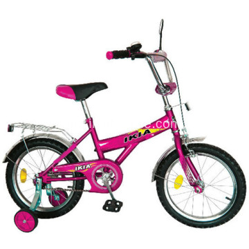 Bike Carbon Frame Kids