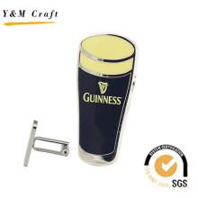 Подгонянные специальные Laple пин с высокого качества (Q09653)