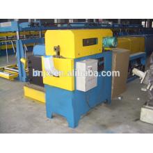 Superior quality pipe bending machine