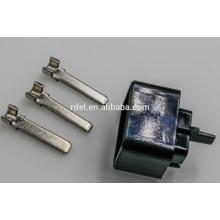 INSERTS socket c19 c20 c13 c14 c7 c5 c8